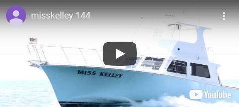 Kelley Fishing Video